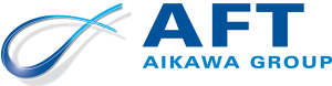AFT Aikawa Group