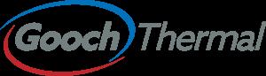 Gooch Thermal