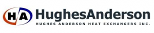 Hughes Anderson
