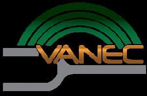 Vanec